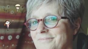 Lynne Pion juillet 2016