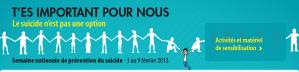 bandeau_semaine_suicide2012