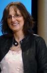 Karina Lehoux et Lynne Pion Télémag Québec 20-02-2014 - Copie