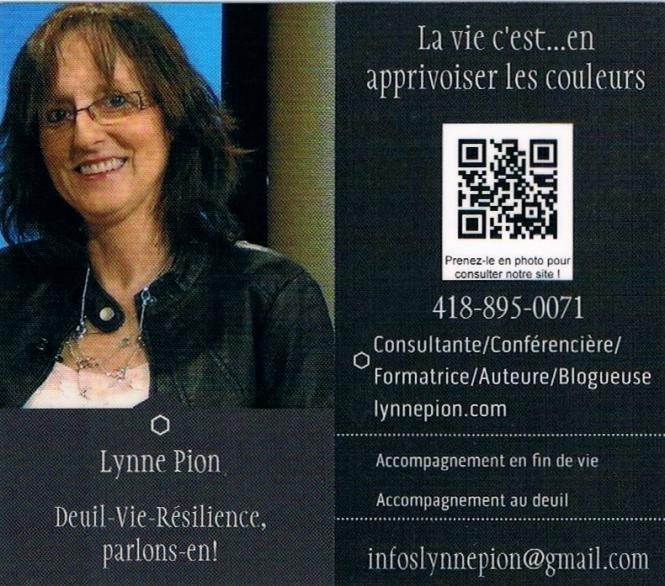 Lynne Pion carte d'affaire 2014 001