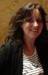 Lynne Pion