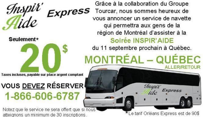 Jean Nadeau transport pour Inspir'Aide
