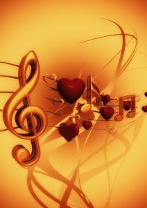 chansons deuil périnatal Deuil-Vie-Résilience