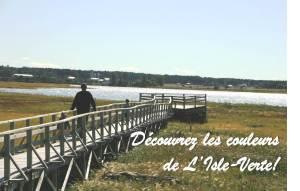 L'Isle-verte