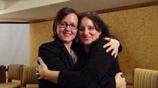 Nathalie et moi.JPG