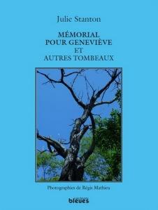 Mémorial pour Geneviève  Julie Stanton