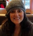 Lynne Pion Deuil Vie Résilience accompagnement aux deuils et brisures de la vie