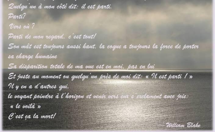 Citation Sur La Mort Lynne Pion La Référence En Matière De