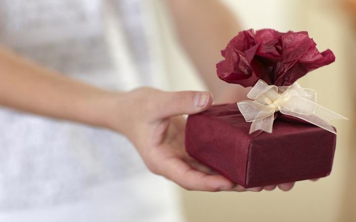 Offrez-moi en cadeau, Lynne Pion Deuil-Vie-Résilience