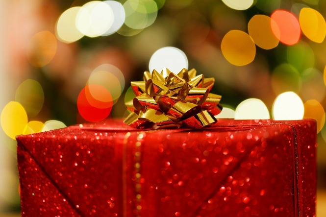 Lynne Pion Offrez-moi en cadeau Deuil-Vie-Résilience