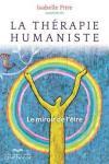 Thérapie humaniste 1