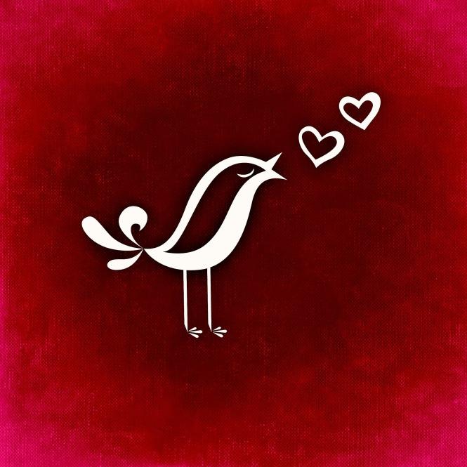 auto-compassion Lynne Pion blogue Deuil-Vie-Résilience.jpg