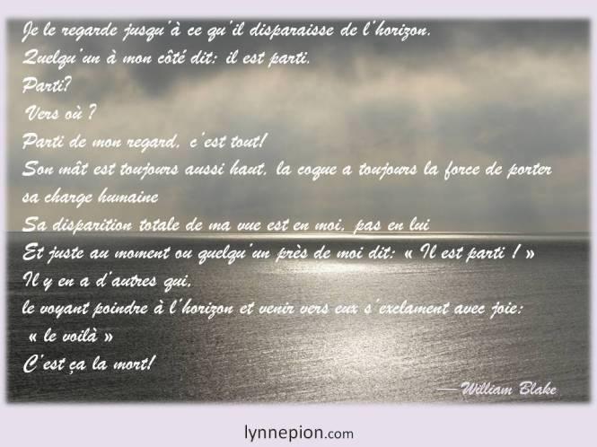 citation Deuil-Vie-Résilience C'est ça la mort .jpg