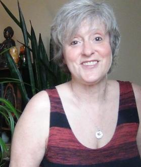Lynne Pion LinkedIn Deuil-Vie-Résilience