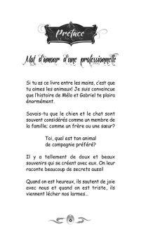 preface-dragonnier-par-lynne-pion-1