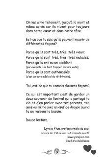 preface-dragonnier-par-lynne-pion-2